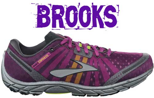 brooks-pure-connect