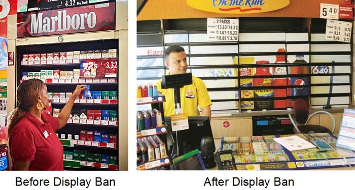 cigarette-display-ban