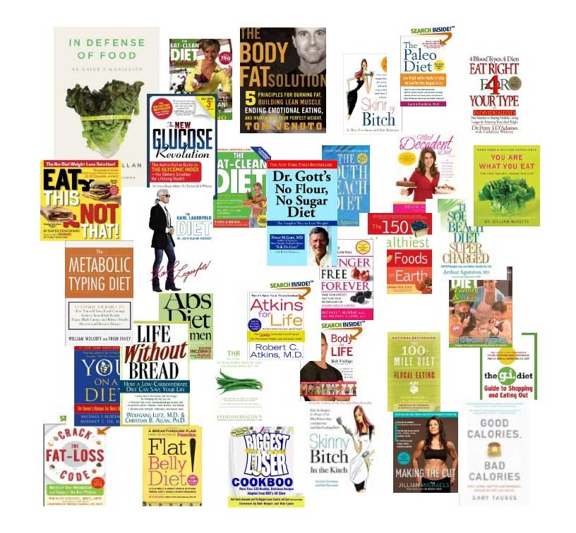 diet-books