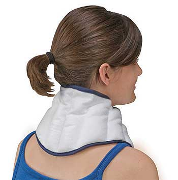 hot-compress-neck