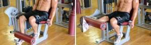 single-leg-leg-extension