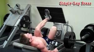 single-leg-press