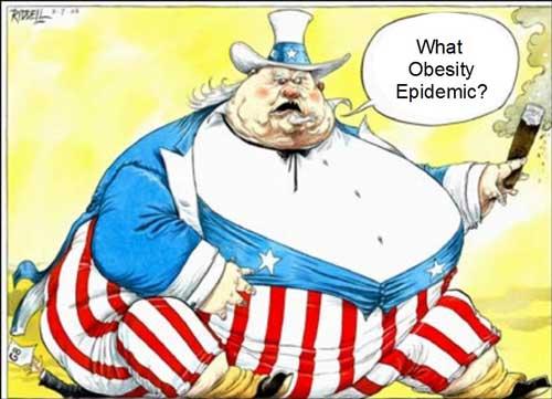 America-obesity-epidemic