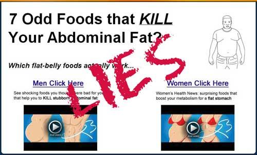 bullshit-fitness-ad-3
