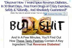 bullshit-fitness-ad-5