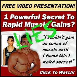bullshit fitness ad 6