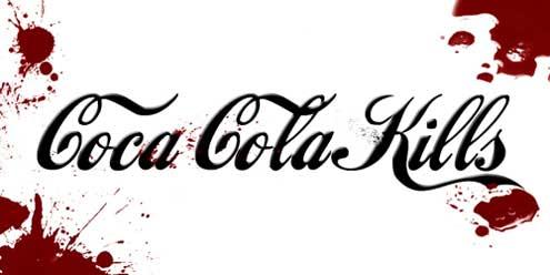 coca-cola-kills