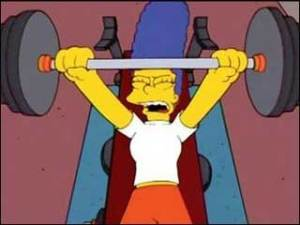 marge-simpson-bench-press