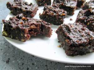 paleo-chestnut-brownies