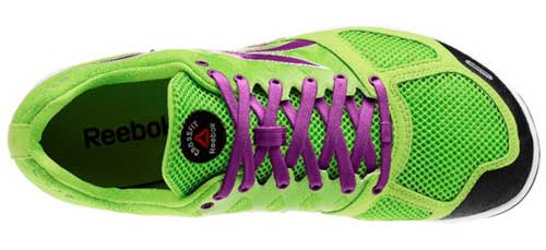 reebok-nano-2.0-top-view