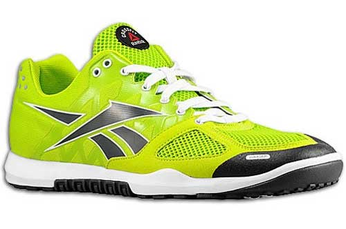 Best Tennis Shoes For Interval Training