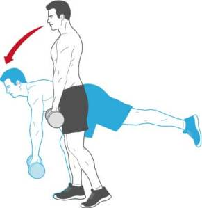 single-leg-deadlift