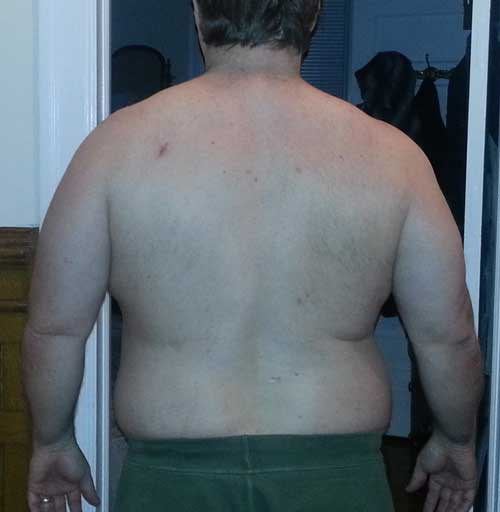 Transformation---1---Back