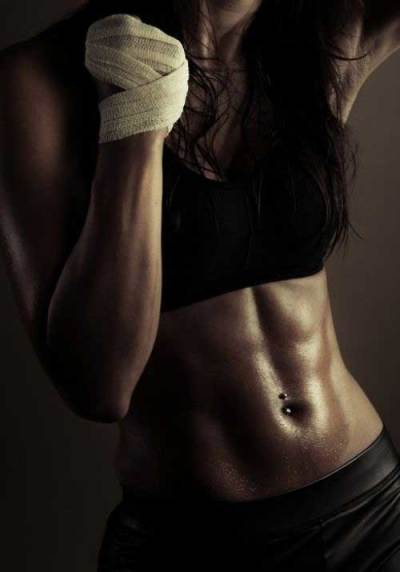 abs-fitness-health-exercise-workout