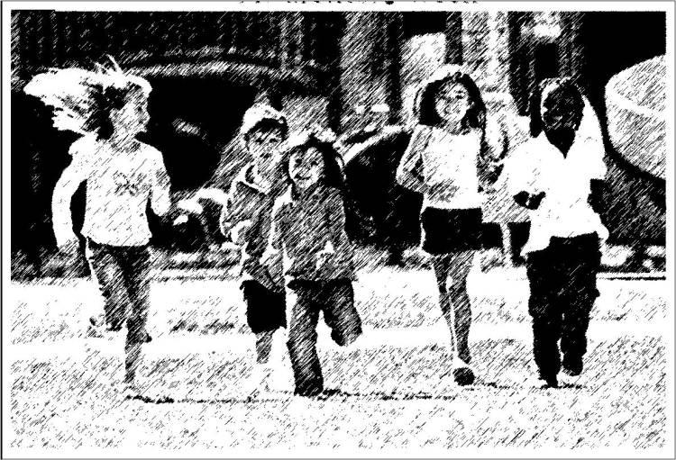 healthy-kids health fitness healthhabits