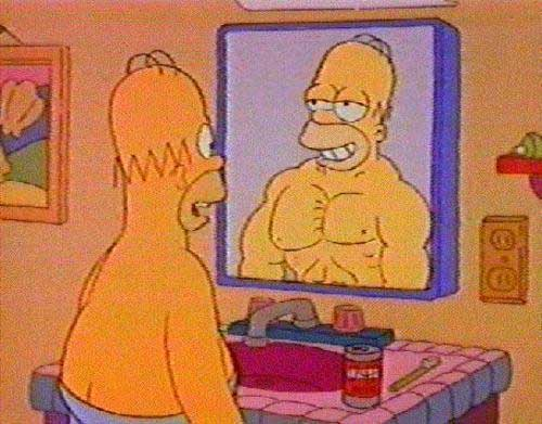 homer-fat-fit