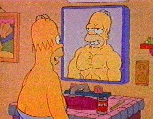 homer-fat-fit