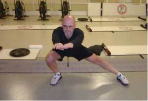 lateral-squat