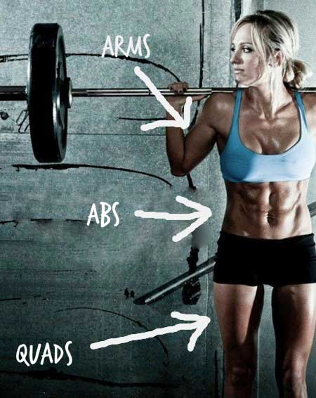 arms-abs-quads