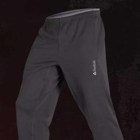 reebok-knit-pants