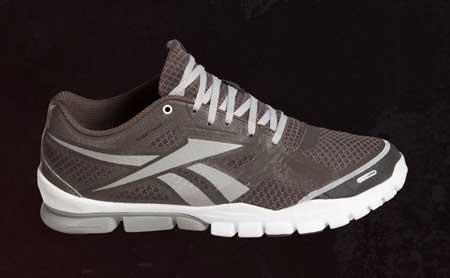 reebok-trainflex-dc-shoes