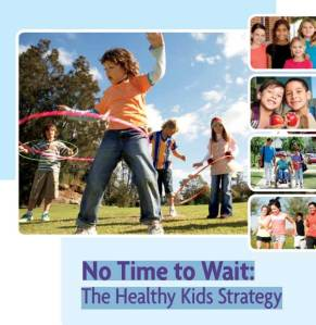 the-Healthy-Kids-Strategy