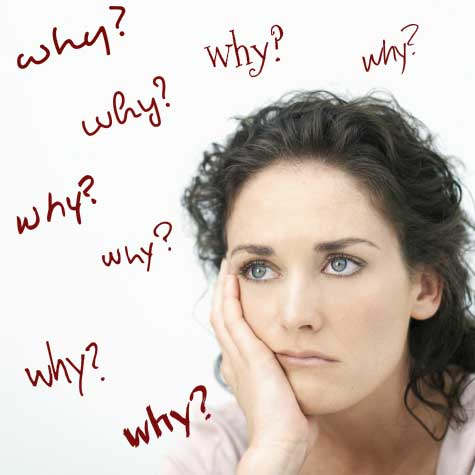 why-rumination-dwelling-obs