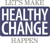make-healthy-change-happen