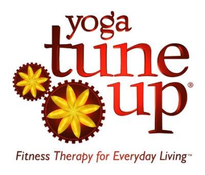yoga-tune-up