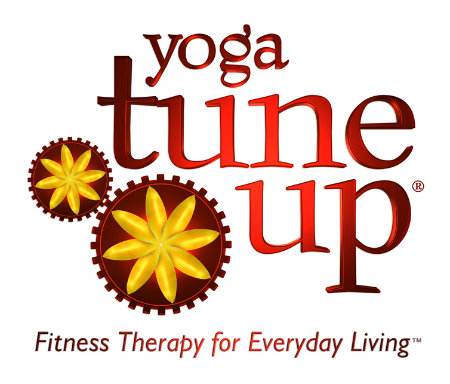 yoga-tune-up