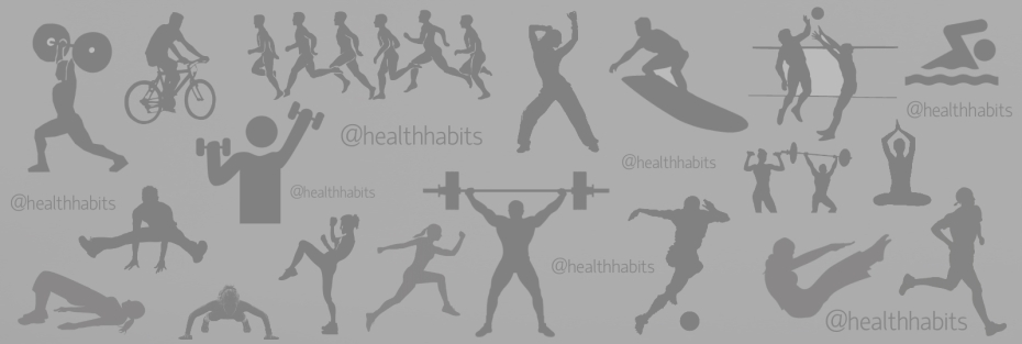 healthhabits health fitness