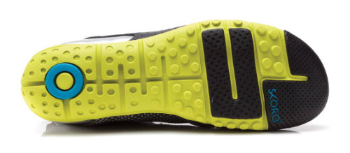SKORA_CORE-M03_outsole_36_3