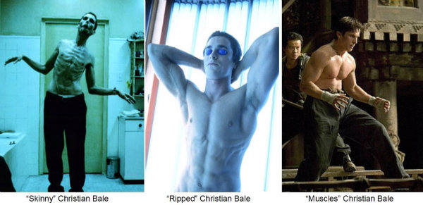 christian-bale-muscle-transformation
