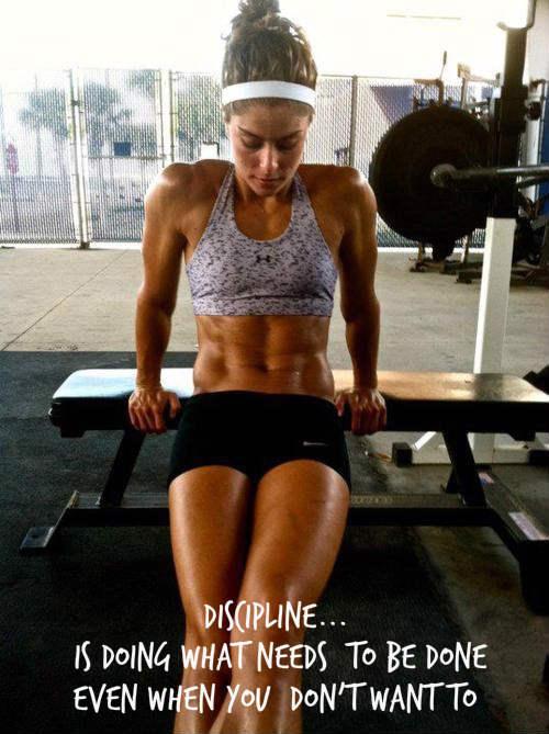 discipline (2)