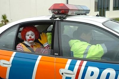 ronald-mcdonald-is-arrested-in-tm