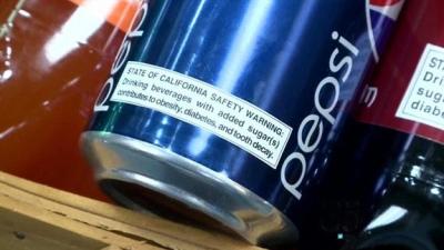 soda-warning-label