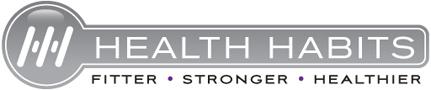 habits-logo-90