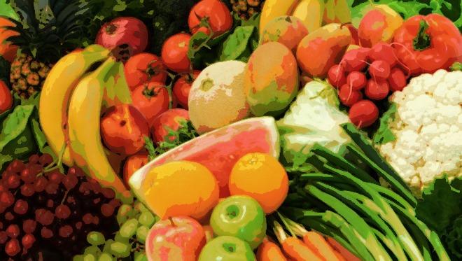 fruit food nutrition health healthy healthhabits