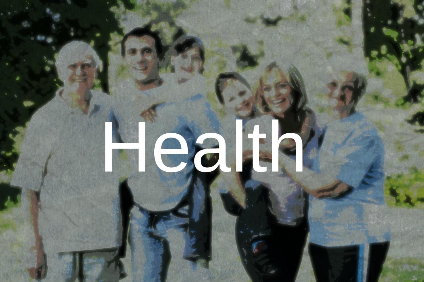 health healthhabits fitness