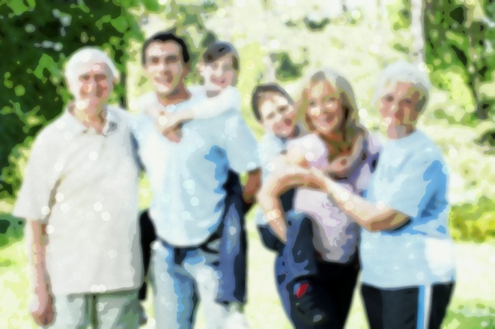 health-healthy-fitness-family-healthhabits