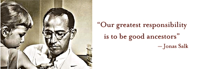 healthhabits-health-science-medicine-jonas-salk