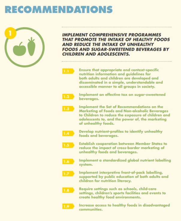 promoting lifelong physical activity in children Practical suggestions for encouraging lifelong physical activity  other methods of promoting physical activity in  physical activity and health in children.