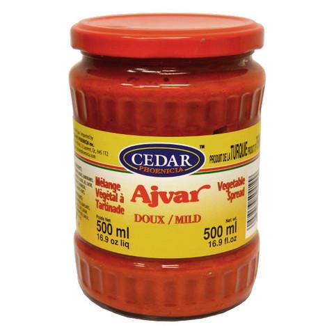 ajvar_sauce