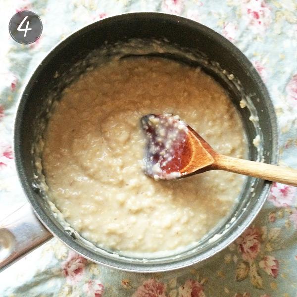 creamy-oats-4