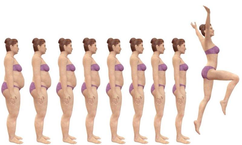 weight_loss_woman