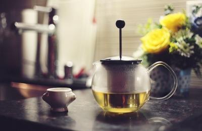 green-tea-692339_640